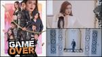 Thanh Duy 'chơi lớn' quay MV về zombie trong lâu đài triệu đô của Khải Silk