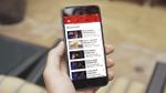 7 ứng dụng 'ngốn' pin nhất trên iPhone và cách xử lí mà bạn cần biết