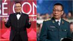 Khán giả sẽ nhớ mãi MC Lại Văn Sâm bởi hàng loạt những chương trình 'ăn khách' này