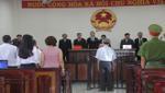 Xét xử đối tượng 77 tuổi dâm ô trẻ em ở Vũng Tàu: Bác bỏ yêu cầu xử kín của luật sư bị cáo