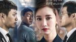 Những bộ phim Hàn Quốc đáng chờ đợi nhất tháng 11 (P.2)