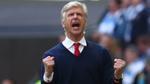 Derby bắc London: Wenger tin Arsenal vẫn là số 1