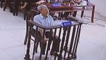 Bị tuyên án 3 năm tù giam, đối tượng 77 tuổi dâm ô trẻ em ở Vũng Tàu đòi tự thiêu