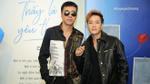 Lou Hoàng bị OnlyC doạ 'cắt cơm' nếu không chịu đóng MV mới của thầy