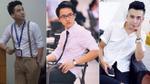 Những thầy giáo đẹp trai và nổi tiếng mạng xã hội chỉ bằng một bức ảnh chụp lén