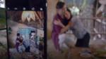 'Ngược chiều nước mắt': Anh chồng - em dâu tìm đến nhau, em gái út gặp tai nạn thương tâm