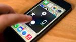 96% người dùng iPhone sử dụng tính năng này nhưng hiếm người biết ý nghĩa thực sự của nó