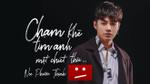 Noo Phước Thịnh kiếm được bao nhiêu tiền từ MV triệu view bị YouTube gỡ bỏ?
