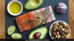 Bạn đã bao giờ nghe qua chế độ ăn kiêng nhiều chất béo?