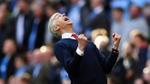 Arsenal hạ đo ván Tottenham trong 5 phút: Còn ai dám 'chê khinh' Wenger!