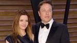 Cuộc sống hôn nhân lần đầu được tiết lộ của tỷ phú Elon Musk: 17 năm, 3 lần kết hôn và ly dị