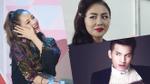 Sao Việt 'dập tơi tả' màn live của Chi Pu: Như một trò đùa, 10 nốt thì hát chênh tới 8