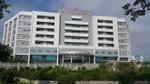 4 trẻ tử vong sau khi sinh non ở Bệnh viện Sản nhi Bắc Ninh
