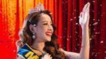 Chi Pu tung teaser sản phẩm âm nhạc thứ 3: 'Từ hôm nay hãy gọi tôi là hoa hậu'