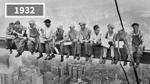 Hà Nội đã thay đổi như thế nào sau 70 năm
