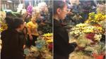 """Vụ cô gái quậy tung tiệm hoa vì bị chê """"Ngực lép mà sao hung dữ"""": Chủ cửa hàng lên tiếng"""