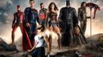 Fan phẫn nộ khi rạp Trung Quốc trưng poster 'chế' Justice League hạ gục biệt đội nhà Marvel