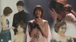 Tập 4 'Thiên Ý': Hết BB Trần đến lượt Kim Nhã 'thả dê' trai đẹp - Hari Won bị fan tẩy chay, ném đồ lên sân khấu