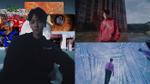 Không hổ danh 'mỹ nam' Kpop - Beakhyun(EXO) đẹp hút hồn trong teaser album mới