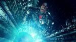'Justice League': Giải mã Mother Box - Tại sao kẻ ác Steppenwolf gọi chúng là mẹ?