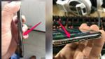 Xuất hiện hàng loạt lỗi nghiêm trọng trên iPhone X khiến người dùng hoang mang