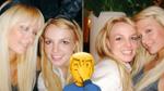 Paris Hilton khẳng định cùng Britney Spears tạo ra kiểu chụp ảnh tự sướng, thế nhưng sự thật là…