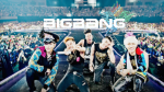 Bạn có nhớ hết 11 ca khúc cán mốc trăm triệu view của BigBang?