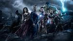 Những điểm giống nhau đến không ngờ của 'The Avengers' và 'Justice League'