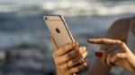 Muốn iPhone hoạt động tốt hơn, bạn làm ngay 4 thao tác này