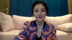Văn Mai Hương: 'Nếu tôi gặp bất kỳ sự cố nào, xin mạn phép khẳng định là từ fan quá khích của Chi Pu'
