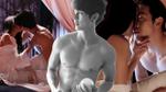 Song Luân: Chàng trai gây sốt với 'vòng 3 quyến rũ' trong cảnh nóng cùng 'Mẹ chồng' Thanh Hằng