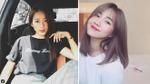 Khi hot girl Việt cất giọng, ai là người hát hay nhất?