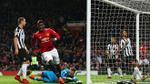 Vì sao Pogba trở lại giúp Man United 'sáng cửa' vô địch Premier League?