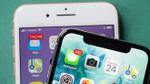 Đây là con số khiến tất cả những chiếc iPhone hiện tại của Apple 'ngửi khói'