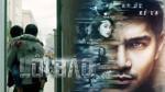 Đạo diễn Victor Vũ sử dụng kíp nổ thật cho 'Lôi Báo' để có những cảnh quay hành động chân thật