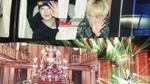 Wanna One thẳng tiến nhà hát Hoà Bình tổng duyệt MAMA ngay trong đêm