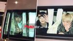 Cận cảnh từng thành viên: Wanna One vén màn chào fan Việt trong lần đầu tiên gặp gỡ!