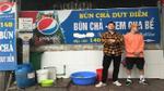 Lần theo dấu chân của Choiza và Gaeko khi đến Việt Nam