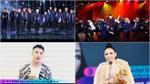 MAMA 2017: Wanna One - Seventeen 'đốt cháy' sân khấu, Tóc Tiên - Sơn Tùng chia đôi giải Nghệ sĩ Việt