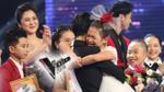 Quán quân The Voice Kids 2017: Sẽ chuyển ra Hà Nội học ngay, dành hết tiền thưởng phụ mẹ lo cho em