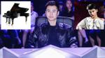 Dân mạng lên Google xác nhận lời Miu Lê: 'Google tên nhạc sỹ Dương Cầm, toàn ra hình… piano'
