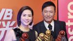 Astro Malaysia 2017: Miêu Kiều Vỹ và Tuyên Huyên nắm tay nhau đến ngôi vị danh giá