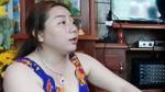 Vụ bé gái nghi bị bạo hành bằng thanh sắt nung đỏ: Mẹ kế khẳng định rất thương con riêng của chồng