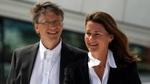 Chuyện tình lãng mạn của vợ chồng Bill Gates: Từ 'vận may' đến lòng thuỷ chung son sắt hơn 20 năm