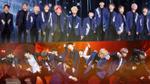 Sân khấu của Wanna One, Seventeen tại Nhật sẽ khác hoàn toàn với đêm MAMA Việt Nam