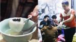 Bánh trôi tàu Phạm Bằng mở cửa trở lại: Món ngon cũ có giữ được hương vị xưa?