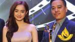 'Em chưa 18' đạt giải Bông Sen Vàng: Ban giám khảo cũng chịu sức ép của doanh thu?