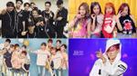 MAMA 2017 chính thức đóng cổng bình chọn và đây là những cái tên dẫn đầu