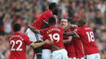 Những hạn chế khiến Man United khó vô địch Premier League