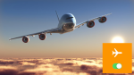 Vì sao bạn phải bật chế độ Airplane Mode khi mang smartphone lên máy bay?